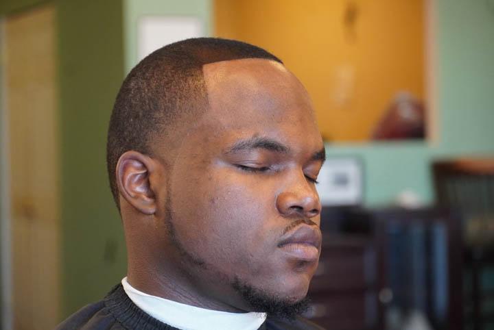 dees cutz barbershop img-20