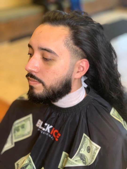 dees cutz barbershop img-34
