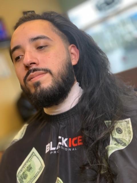 dees cutz barbershop img-39