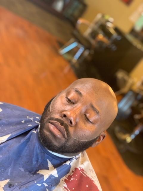 dees cutz barbershop img-41